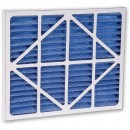 Axminster AFS2000 Spare Filters