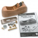Veritas Wooden Plane Hardware Kit O1 Blade