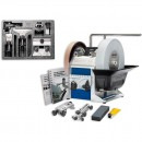 Tormek T-8 Sharpening System & Handtool Kit - PACKAGE DEAL