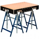 UJK Multifunction Workbench for Parf Dogs