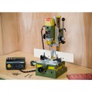 Proxxon Mill/Drill - COMPLETE SYSTEM
