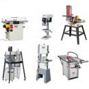 Axminster Trade Series Trade Workshop Machinery Package