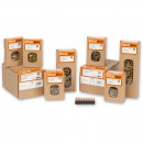 Woodspur Pozi Trade Pack
