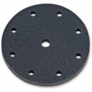 Makita Soft Cushion Pad for B06030 Sander