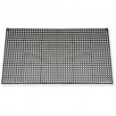 Machine Shop Safety Matting