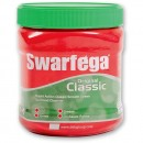 Swarfega Original Hand Cleaner - 1kg