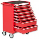 Axminster Mechanic's Tool Cabinet