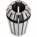 Axminster ER20 Precision Collet - 11mm/10mm