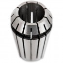 Axminster ER20 Precision Collet - 13mm/12mm