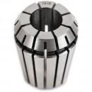 Axminster ER25 Precision Collet - 13mm/12mm