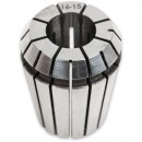 Axminster ER32 Precision Collet - 16mm/15mm