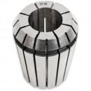 Axminster ER32 Precision Collet - 17mm/16mm