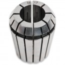 Axminster ER32 Precision Collet - 18mm/17mm