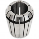 Axminster ER32 Precision Collet - 20mm/19mm