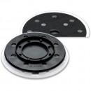 Festool Sanding Pad ST-STF ES125/90/8-M4 W-HT