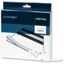 Festool Clear Rail Splinter Guard