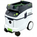 Festool CLEANTEC CTL 36 E Mobile Dust Extractor