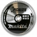 Makita 305mm Blade for Cut-Off Saw