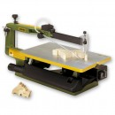 Proxxon DS 460 2-Speed Scroll Saw