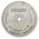 Proxxon Cutter for Micro Cutter MIC
