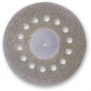 Proxxon Diamond Coated 38mm Disc