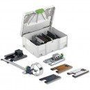 Festool Jigsaw Accessory Systainer WT-PS 400/420