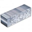 951159 Shades of Grey