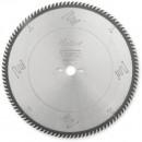 Axcaliber Premium TCT Saw Blade 355mm x 3.5mm x 30mm x 108T