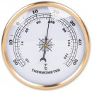 Craftprokits Thermometer 85mm