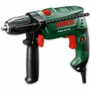 Bosch PSB 500 RE Percussion Drill