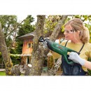 Great for tree pruning
