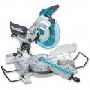 Makita LS1216L Mitre Saw with Laser - 230V