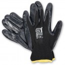 Nitrotouch Glove - Size 8 (S)