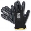 Nitrotouch Glove - Size 8 (M)