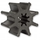 Axminster Impeller for Drill Pump