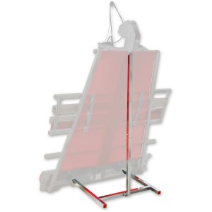 Safety Speed Cut Folding Stand for C4 Saw
