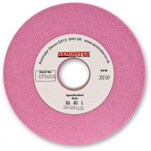 Pink Grinding Wheels