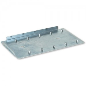 Makita Punch Plate for 9046 Sander
