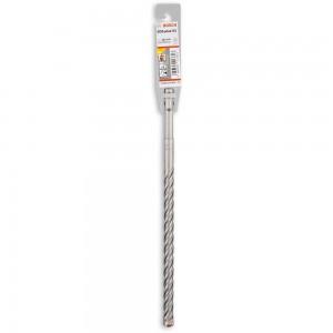 Bosch SDS plus-5X Drill Bits