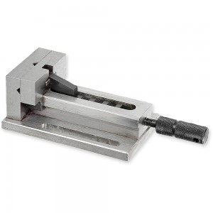 50mm Quick Release Vice