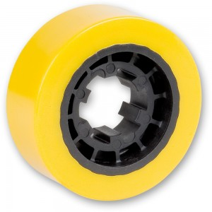 Co-Matic 76mm Roller for Power Feeds