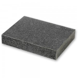Small Granite Surface Plate