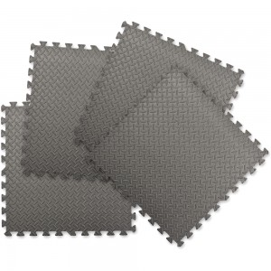 Axminster Anti-Fatigue Matting - (Pkt 4)