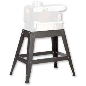 Axminster Floor Stand for AWEBDS610 Belt & Disc Sander
