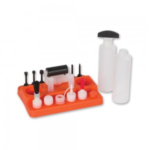 Glue Applicator Set