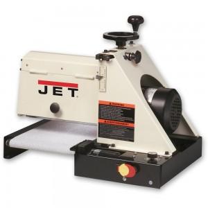 Jet 10-20 Plus Drum Sander