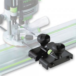 Festool Rail Adaptor for OF1400 Router