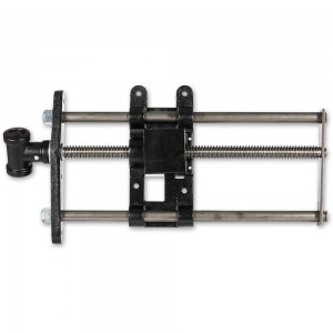 York Quick Release Vice Guides