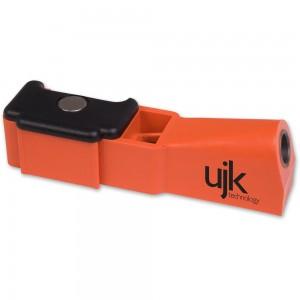 UJK Mini Pocket Hole Jig