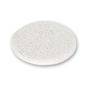 fischer Wet 'N' Fix Repair Pads (Pack of 10)